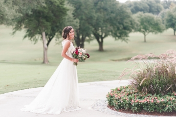 Dallas-Wedding-Planner-University-Park-United-Methodist-Church-and-Lakewood-Country-Club-20