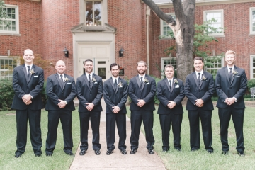 Dallas-Wedding-Planner-University-Park-United-Methodist-Church-and-Lakewood-Country-Club-21