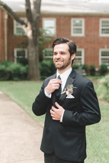 Dallas-Wedding-Planner-University-Park-United-Methodist-Church-and-Lakewood-Country-Club-24