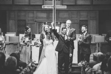 Dallas-Wedding-Planner-University-Park-United-Methodist-Church-and-Lakewood-Country-Club-28