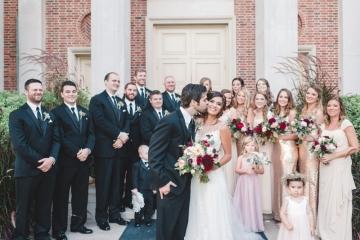 Dallas-Wedding-Planner-University-Park-United-Methodist-Church-and-Lakewood-Country-Club-31