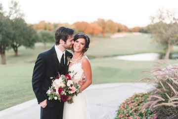 Dallas-Wedding-Planner-University-Park-United-Methodist-Church-and-Lakewood-Country-Club-34