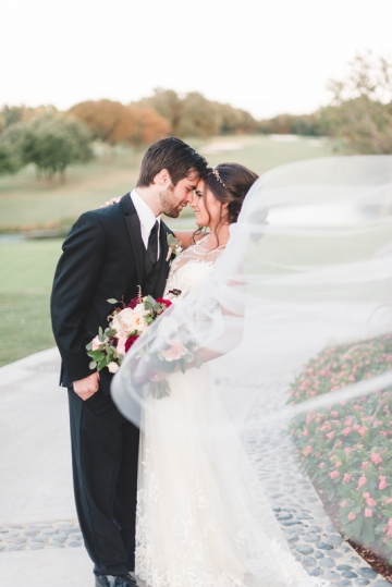 Dallas-Wedding-Planner-University-Park-United-Methodist-Church-and-Lakewood-Country-Club-36