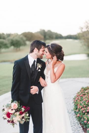 Dallas-Wedding-Planner-University-Park-United-Methodist-Church-and-Lakewood-Country-Club-39
