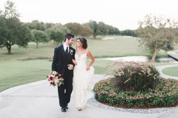 Dallas-Wedding-Planner-University-Park-United-Methodist-Church-and-Lakewood-Country-Club-40