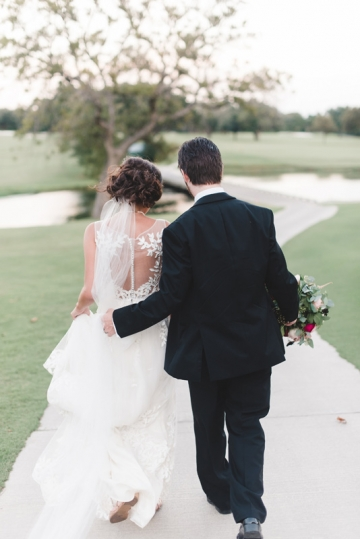 Dallas-Wedding-Planner-University-Park-United-Methodist-Church-and-Lakewood-Country-Club-41