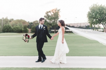 Dallas-Wedding-Planner-University-Park-United-Methodist-Church-and-Lakewood-Country-Club-42
