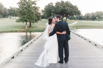 Dallas-Wedding-Planner-University-Park-United-Methodist-Church-and-Lakewood-Country-Club-44