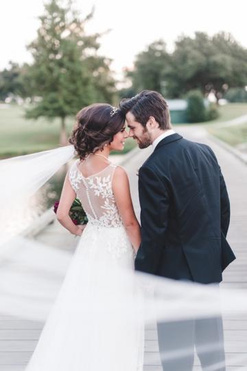 Dallas-Wedding-Planner-University-Park-United-Methodist-Church-and-Lakewood-Country-Club-45