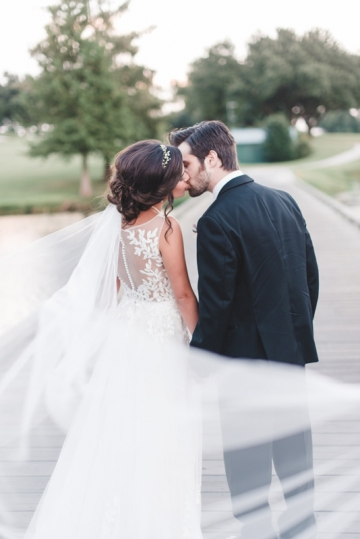 Dallas-Wedding-Planner-University-Park-United-Methodist-Church-and-Lakewood-Country-Club-46