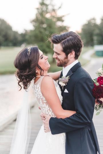 Dallas-Wedding-Planner-University-Park-United-Methodist-Church-and-Lakewood-Country-Club-48