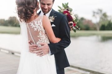 Dallas-Wedding-Planner-University-Park-United-Methodist-Church-and-Lakewood-Country-Club-50