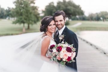 Dallas-Wedding-Planner-University-Park-United-Methodist-Church-and-Lakewood-Country-Club-51