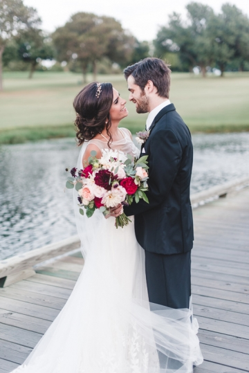 Dallas-Wedding-Planner-University-Park-United-Methodist-Church-and-Lakewood-Country-Club-53