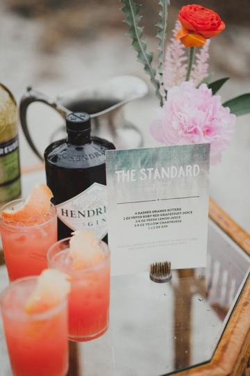 McKinney-Wedding-Planner-Stone-Crest-Venue-Nomadic-Romance-Bohemian-Organic-Wedding-01
