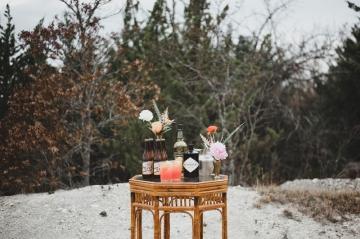McKinney-Wedding-Planner-Stone-Crest-Venue-Nomadic-Romance-Bohemian-Organic-Wedding-03
