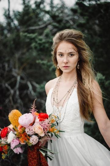 McKinney-Wedding-Planner-Stone-Crest-Venue-Nomadic-Romance-Bohemian-Organic-Wedding-04