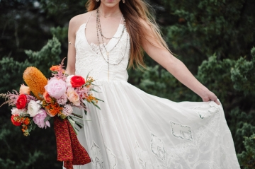 McKinney-Wedding-Planner-Stone-Crest-Venue-Nomadic-Romance-Bohemian-Organic-Wedding-06