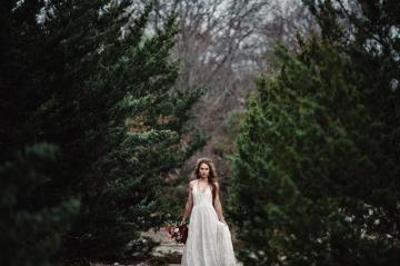 McKinney-Wedding-Planner-Stone-Crest-Venue-Nomadic-Romance-Bohemian-Organic-Wedding-07