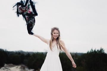 McKinney-Wedding-Planner-Stone-Crest-Venue-Nomadic-Romance-Bohemian-Organic-Wedding-10