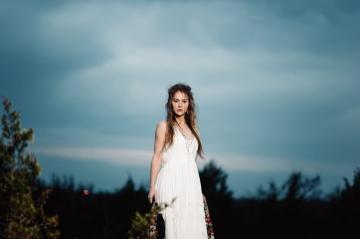 McKinney-Wedding-Planner-Stone-Crest-Venue-Nomadic-Romance-Bohemian-Organic-Wedding-11