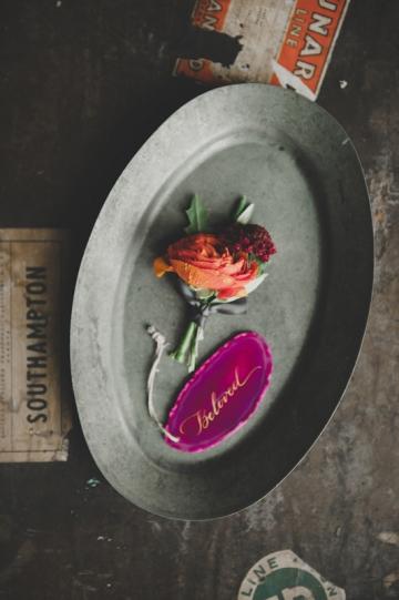 McKinney-Wedding-Planner-Stone-Crest-Venue-Nomadic-Romance-Bohemian-Organic-Wedding-17