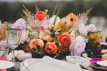 McKinney-Wedding-Planner-Stone-Crest-Venue-Nomadic-Romance-Bohemian-Organic-Wedding-20