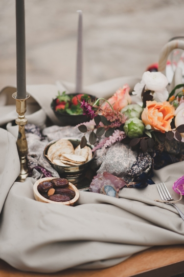 McKinney-Wedding-Planner-Stone-Crest-Venue-Nomadic-Romance-Bohemian-Organic-Wedding-24