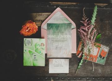 McKinney-Wedding-Planner-Stone-Crest-Venue-Nomadic-Romance-Bohemian-Organic-Wedding-29