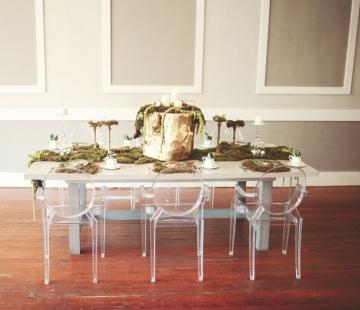 McKinney-Wedding-Planner-Gather-McKinney-Organic-Wedding-01