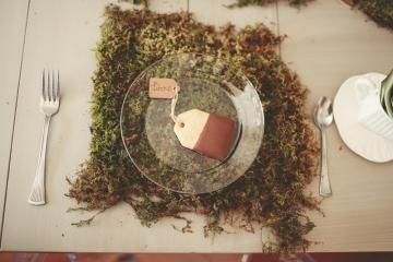 McKinney-Wedding-Planner-Gather-McKinney-Organic-Wedding-04