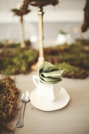 McKinney-Wedding-Planner-Gather-McKinney-Organic-Wedding-05