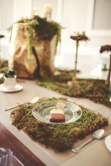 McKinney-Wedding-Planner-Gather-McKinney-Organic-Wedding-08