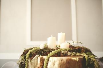 McKinney-Wedding-Planner-Gather-McKinney-Organic-Wedding-10