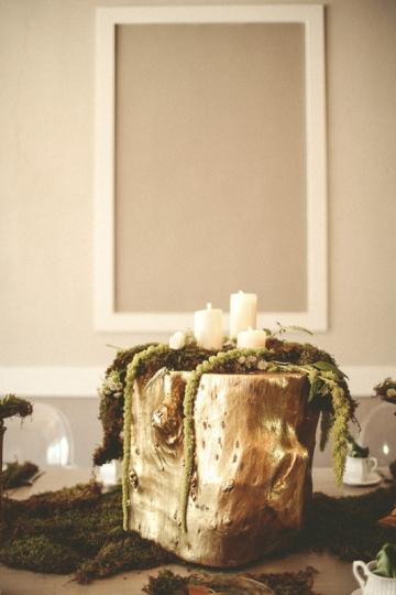 McKinney-Wedding-Planner-Gather-McKinney-Organic-Wedding-11