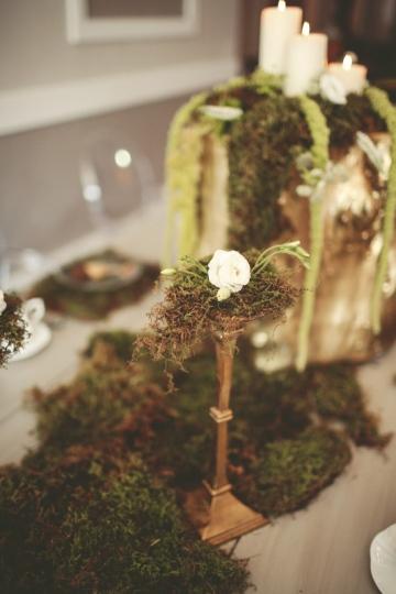 McKinney-Wedding-Planner-Gather-McKinney-Organic-Wedding-12