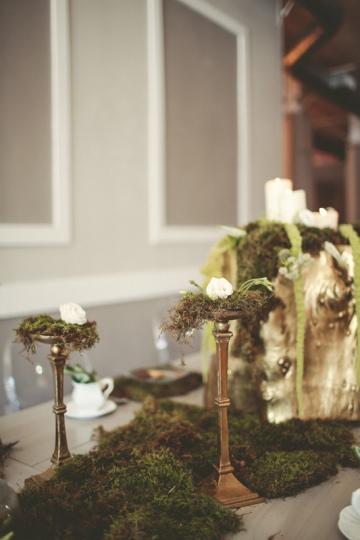 McKinney-Wedding-Planner-Gather-McKinney-Organic-Wedding-13