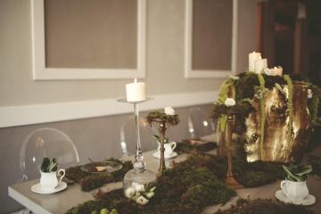McKinney-Wedding-Planner-Gather-McKinney-Organic-Wedding-14