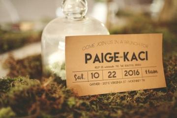 McKinney-Wedding-Planner-Gather-McKinney-Organic-Wedding-16
