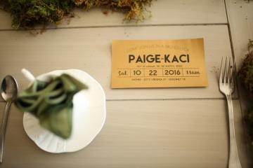 McKinney-Wedding-Planner-Gather-McKinney-Organic-Wedding-17