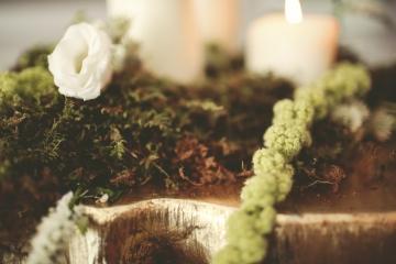 McKinney-Wedding-Planner-Gather-McKinney-Organic-Wedding-18