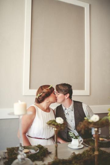 McKinney-Wedding-Planner-Gather-McKinney-Organic-Wedding-21
