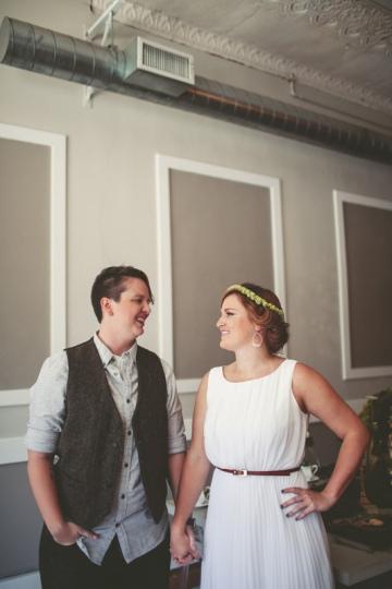 McKinney-Wedding-Planner-Gather-McKinney-Organic-Wedding-22