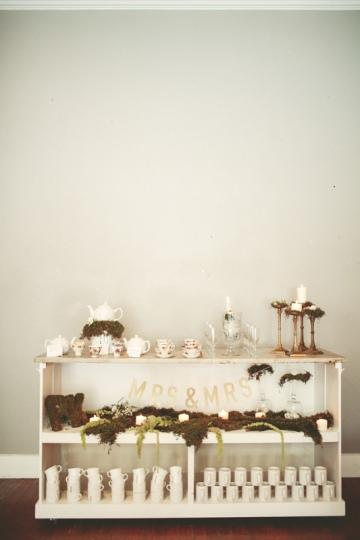 McKinney-Wedding-Planner-Gather-McKinney-Organic-Wedding-24