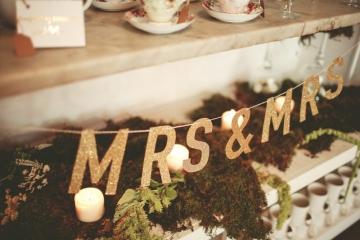 McKinney-Wedding-Planner-Gather-McKinney-Organic-Wedding-25