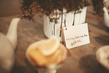 McKinney-Wedding-Planner-Gather-McKinney-Organic-Wedding-27