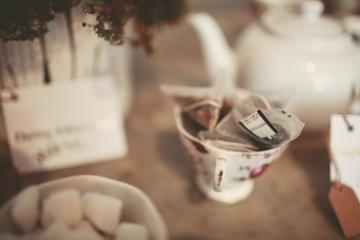 McKinney-Wedding-Planner-Gather-McKinney-Organic-Wedding-29