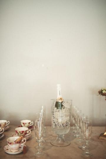 McKinney-Wedding-Planner-Gather-McKinney-Organic-Wedding-33