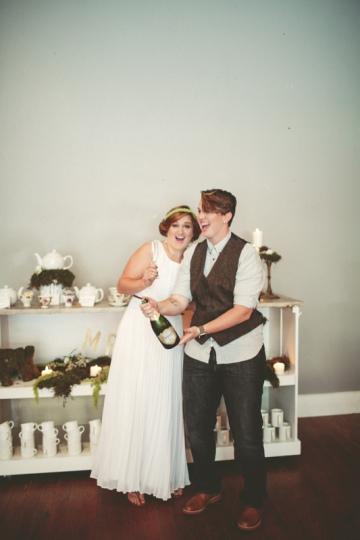 McKinney-Wedding-Planner-Gather-McKinney-Organic-Wedding-39