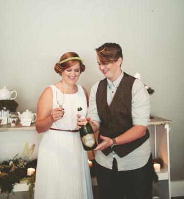 McKinney-Wedding-Planner-Gather-McKinney-Organic-Wedding-42